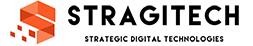 Web Design Puerto Rico | Stragitech | SEO Diseño Páginas Web